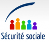 securitesociale.png
